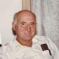 George G. Weis