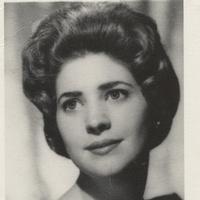 Elizabeth Myjak