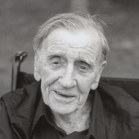 Edward Ryczek