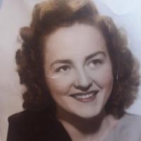 Mabel Knick