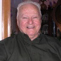 Bernard J. Wichrowski